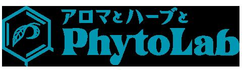 PhytoLab