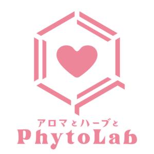 PhytoLabソーシャルディスタンス